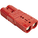 Warn® Winch Battery Quick Connect, Pair