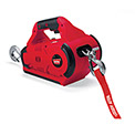 Warn® Works PullzAll Battery Power Portable Pulling Lifting Tool