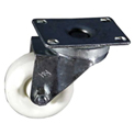 """DC Tech WC201015, X-Dolly Replacement 3"""" Diameter Swivel Caster"""