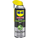 WD-40® Specialist® Electrical Contact Cleaner Spray11 oz. Aerosol Can - Pkg Qty 6