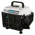 Pulsar Generator, 2 Stroke Engine, Recoil Start, 1200 Watt