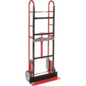 2 Wheel Professional Appliance Hand Truck