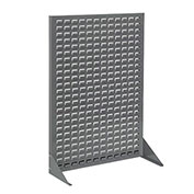 Pick Rack Without Bins, 36 X 50