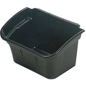 Rubbermaid® 4 Gallon Utility Bin