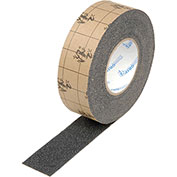 "INCOM Anti Slip Traction Walk Tape Roll, 4"" x 60'"