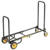 Mult-Cart R2 Micro 8-In-1 Convertible Hand Truck