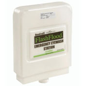 Fendall Eyesaline Refill For Model 829007, 1-Gallon Premixed