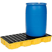 Eagle 2 Drum Spill Containment Platform