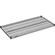 "Nexelon Wire Shelf, 30""W X 21""D"