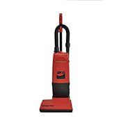 Boss Upright Vacuum, for UV10