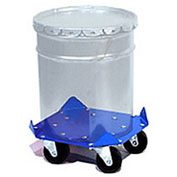 Morse 34-5, PailPRO 5 Gallon Pail Dolly