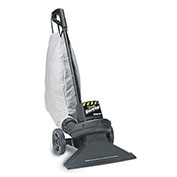 "Shop-Vac® 19"" Industrial Sweeper"