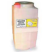 Replacement HEPA Filter For Omega ESD
