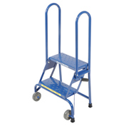 Ballymore 2 Step Lock-N-Stock Folding Ladder
