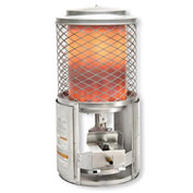 SunStar Propane Heater Infrared, 95000 Btu