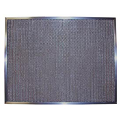 Lake Air 490092 Replacement Prefilter For Whole System Electronic Air Purifier