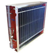 Lake Air 10110 Electrostatic Cell - Commercial And Light Industrial Air Purifier Series