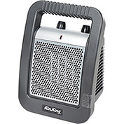 Air King Pro-Ceramic Space Heater