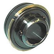 "Browning VER-210 - Mounted Ball Bearing, ER Style, 5/8"" Bore"
