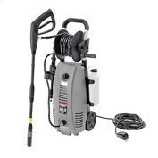 All Power America APW5006 2000 PSI Portable Electric Pressure Washer