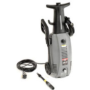 All Power America APW5004 1800 PSI Portable Electric Pressure Washer