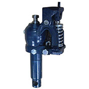 Pump Assembly for Wesco® Pallet Trucks 241481 & 984872