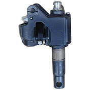 Pump Assembly for Wesco Pallet Truck 984873