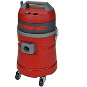 Pullman-Holt 45-10P Wet Dry Vac 2 HP 10 Gallon