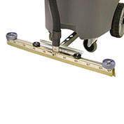 Pullman-Holt Optional Squeegee Kit For 4520P