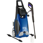 AR North America AR383 1900 PSI Portable Electric Pressure Washer