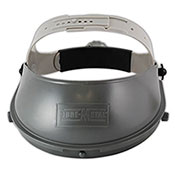 FIBRE-METAL High Performance Headgear, F300