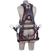 DBI/SALA ExoFit™ Tower Climbing Harnesses