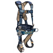 DBI/SALA ExoFit™ XP Construction Harnesses
