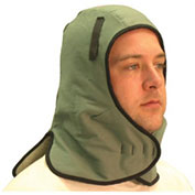 Anchor Winter Liner, Sheep Thermal Lining, Light Green