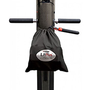 Magliner 534500 Strap-On Accessory Bag for Magliner LiftPlus Lift Truck