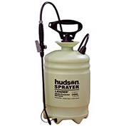 H. D. Hudson 60183 Leader™ Sprayers