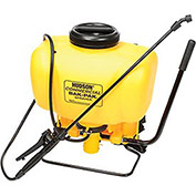 H.D Hudson Bak-Pak® Commercial Sprayer