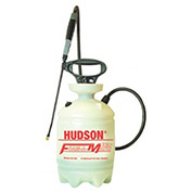 H. D. Hudson 90192 Foam-A-Matic™ Sprayers