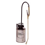 H. D. Hudson 97291 Commercial Multi-Use Sprayers