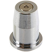 H. D. Hudson 38602 High Pressure Spray Gun Nozzle Tips