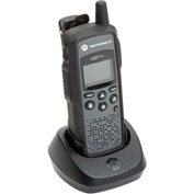 Motorola One to One Calling Radio, DTR410