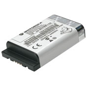 Motorola DTR High Capacity Li-Ion Battery