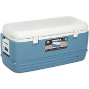 Igloo Maxcold Series Ice Chests, 120 Qts.