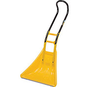 Penguin® SnoBoss™ Snow Pusher 26""