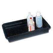 "Ultra-Utility Tray, 24 ""x 36"", 18 Gallon Capacity"