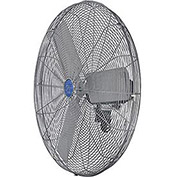 "Non Oscillating Fan Head, 25"" Diameter, 1/4HP"