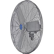 "Oscillating Fan Head, 30"" Diameter, 1/4HP"