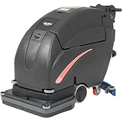 "Auto Floor Scrubber 26"" Two 215 Amp Batteries"