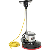 "20"" Floor Machine 1.5 HP Dual Speed"