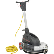 Floor Burnisher 1.5 HP 2000 RPM